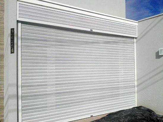 portas-de-enrolar-fachada-comercial-2