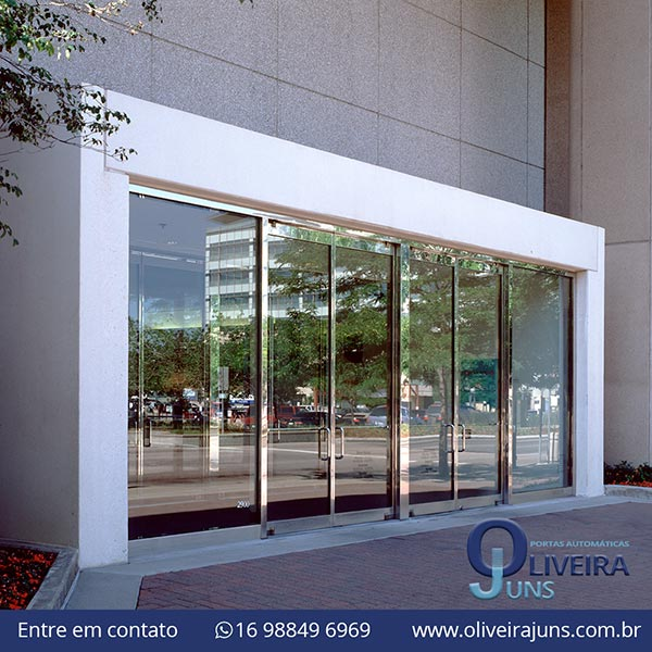 porta-de-vidro-automatica-2