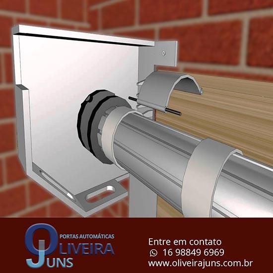 portas-de-enrolar-automaticas-com-caixa-cobre-rolo